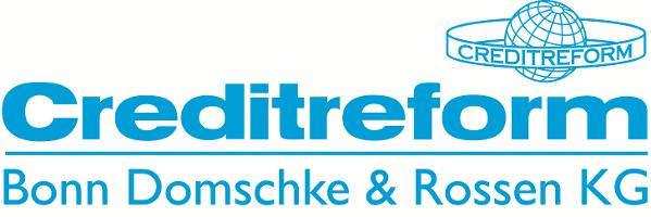 Creditreform Bonn Domschke & Rossen KG
