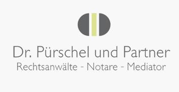 Dr. Pürschel & Partner Rechtsanwälte - Notare - Mediator