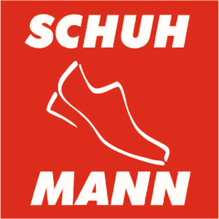 Bild zu Schuh-Mann in Weinheim an der Bergstraße