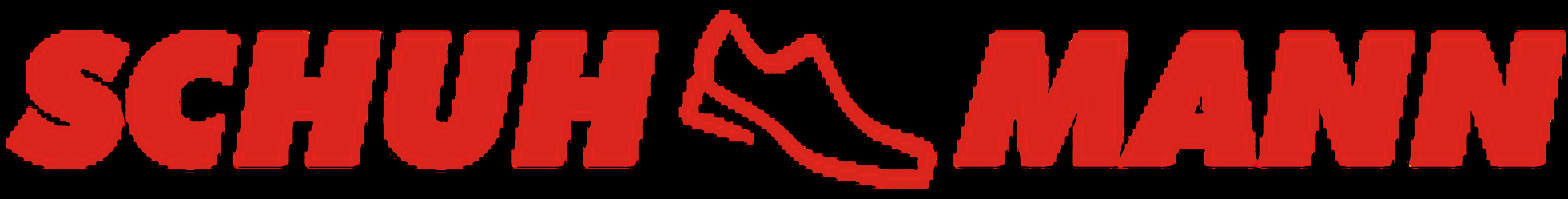 Logo von Schuh-Mann