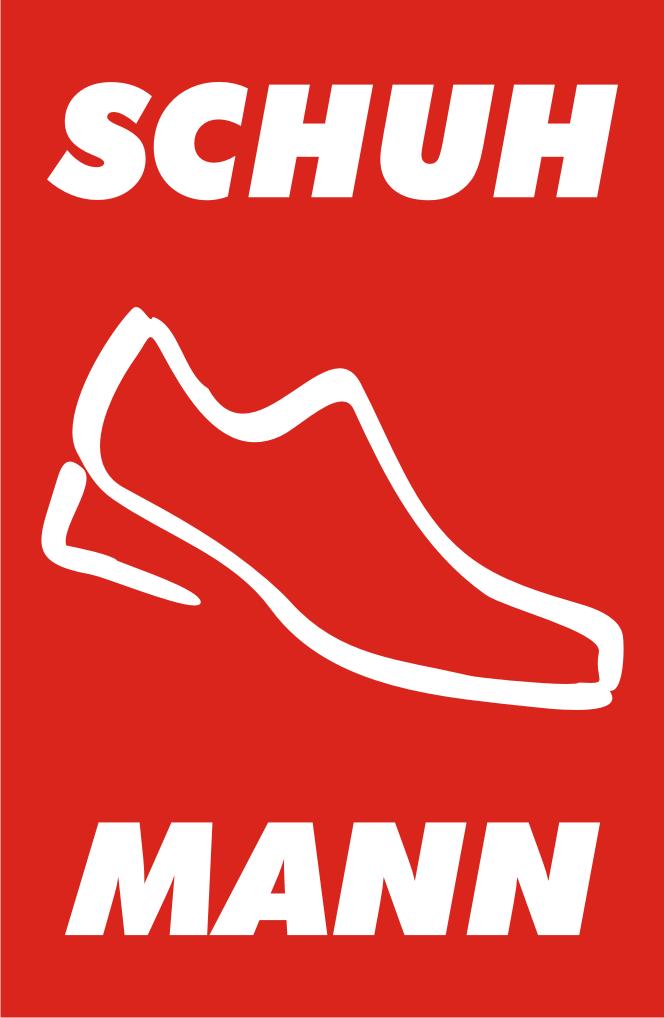 Schuh-Mann