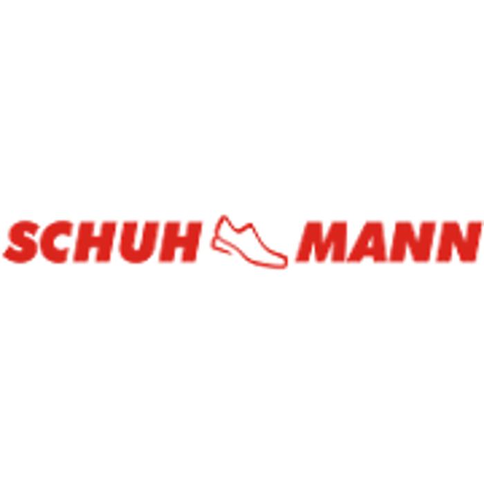 Bild zu Schuh-Mann in Bad Bederkesa Stadt Geestland