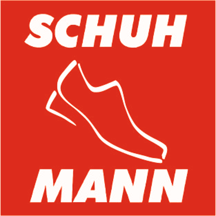 Bild zu Schuh-Mann in Griesheim in Hessen