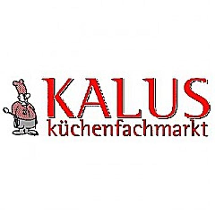 Bild zu KALUS Küchenfachmarkt in Berlin