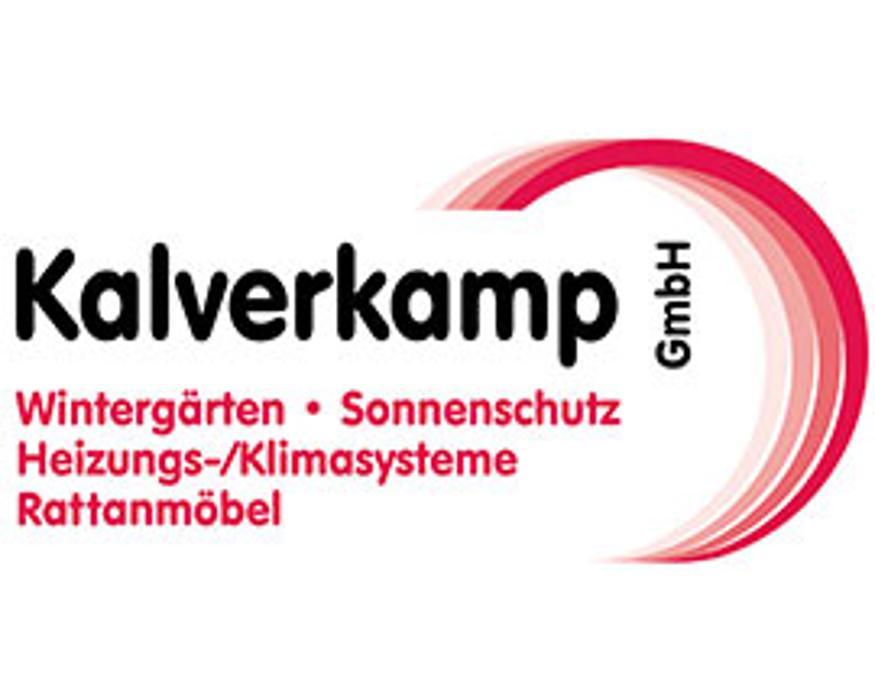 Logo von Kalverkamp GmbH