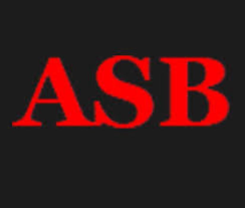 Bild zu ASB Abbruch und Sanierungs - Service Berlin GmbH in Berlin