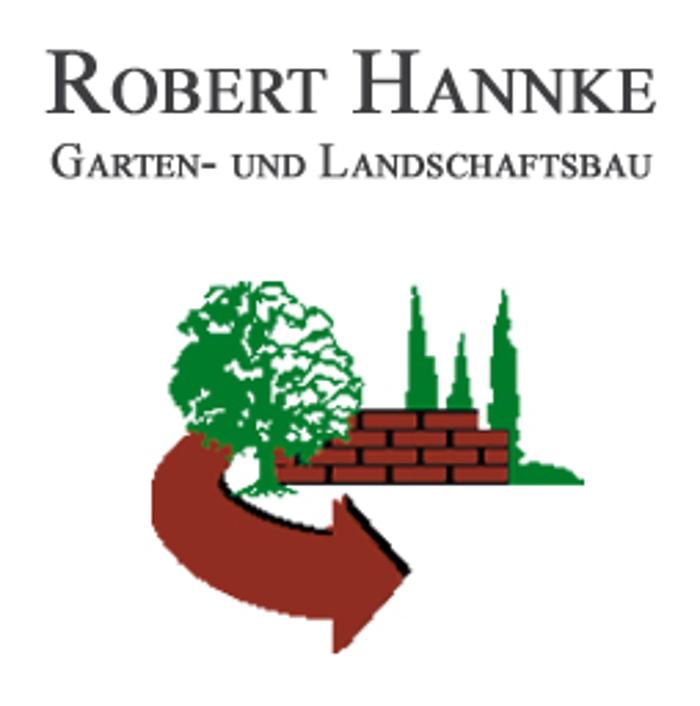 garten landschaftsbauer in berlin adressen und ffnungszeiten. Black Bedroom Furniture Sets. Home Design Ideas