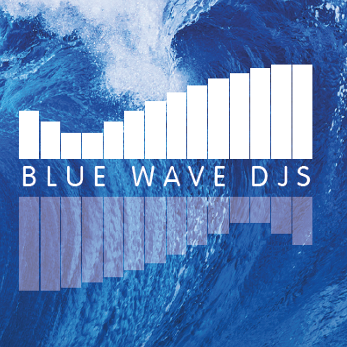 Bild zu Bluewave DJs & Events in Ostfildern
