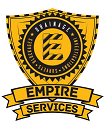 Empire Environmental Services Ltd