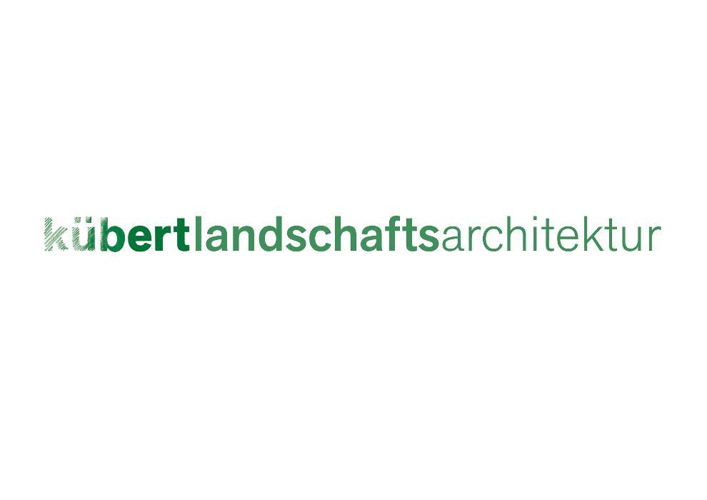 Bild zu kübertlandschaftsarchitektur in München