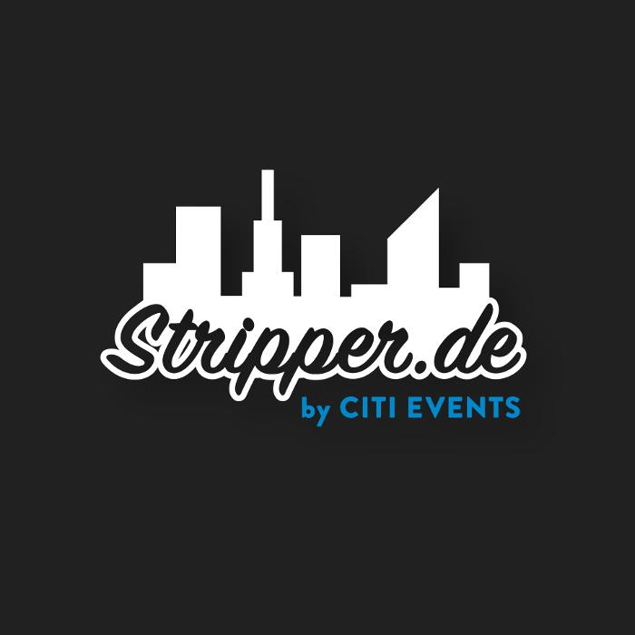 Bild zu Stripper.de in Krefeld