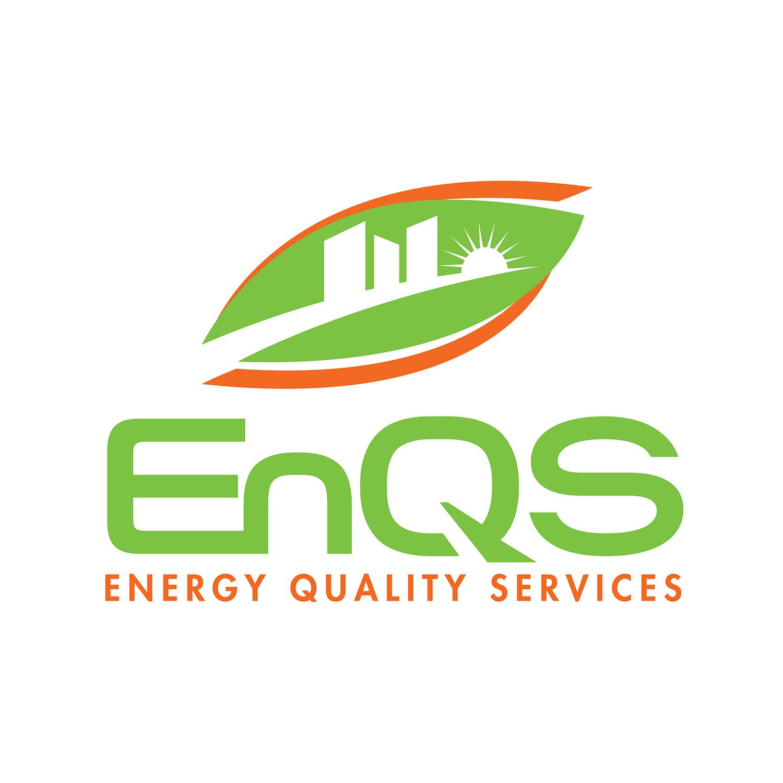 EnQS GmbH