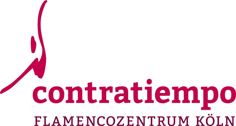 Bild zu Contratiempo - FlamencoZentrum Köln in Köln
