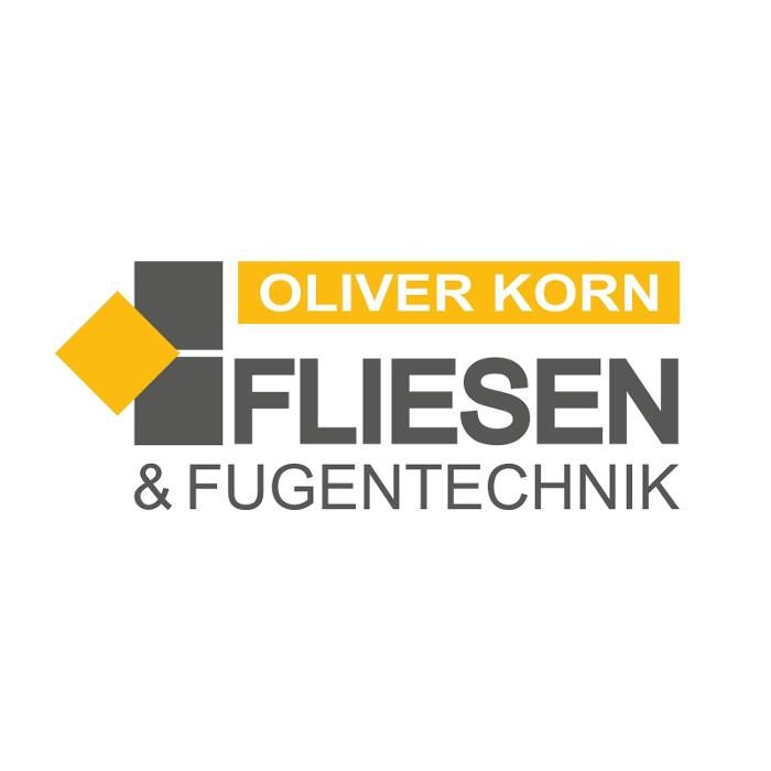 Bild zu Oliver Korn Fugen und Fliesentechnik in Leverkusen
