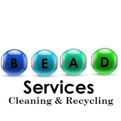 Bead Services - Basingstoke, Hampshire RG21 5TX - 07922 034532 | ShowMeLocal.com