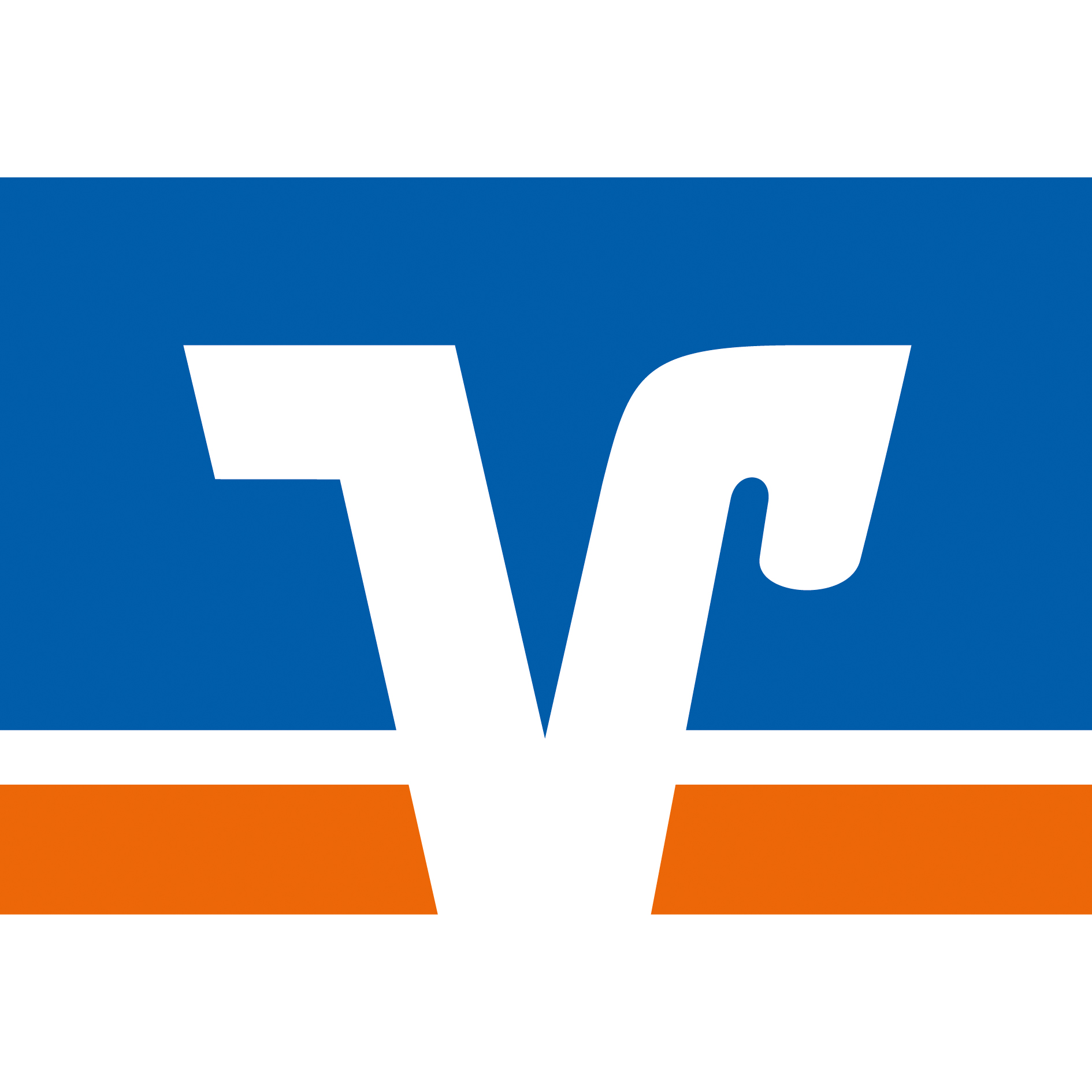 VR Immobilien GmbH, Prien