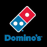 Domino's Kiel Süd