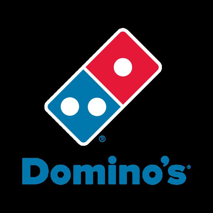 Logo von Domino's Darmstadt Süd