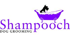 Shampooch Dog Grooming East Lothian - Haddington, East Lothian EH41 3PJ - 07877 474712 | ShowMeLocal.com