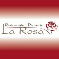 Ristorante Pizzeria Cocktail-Bar La Rosa
