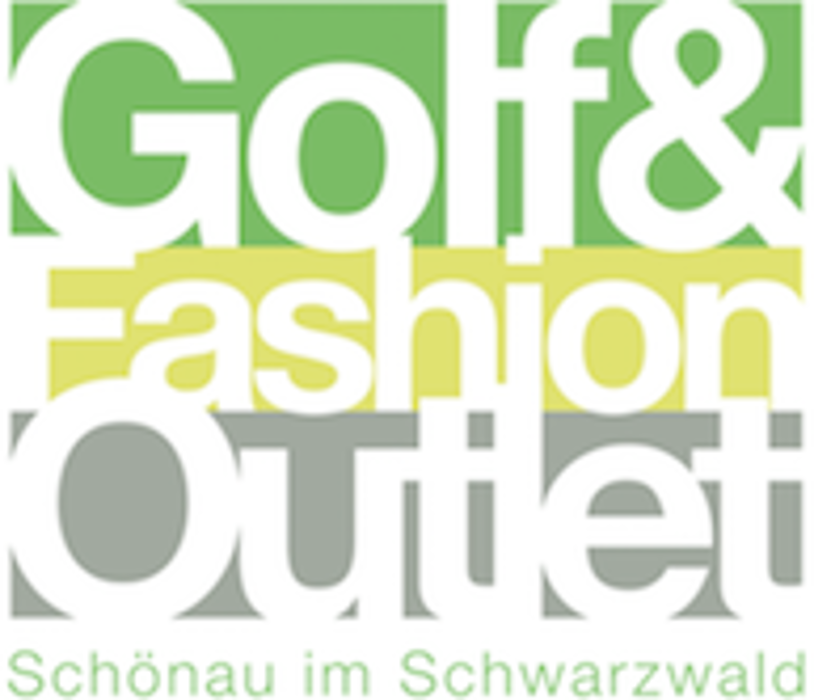 Bild zu Golf&Fashion Outlet Schönau in Schönau im Schwarzwald