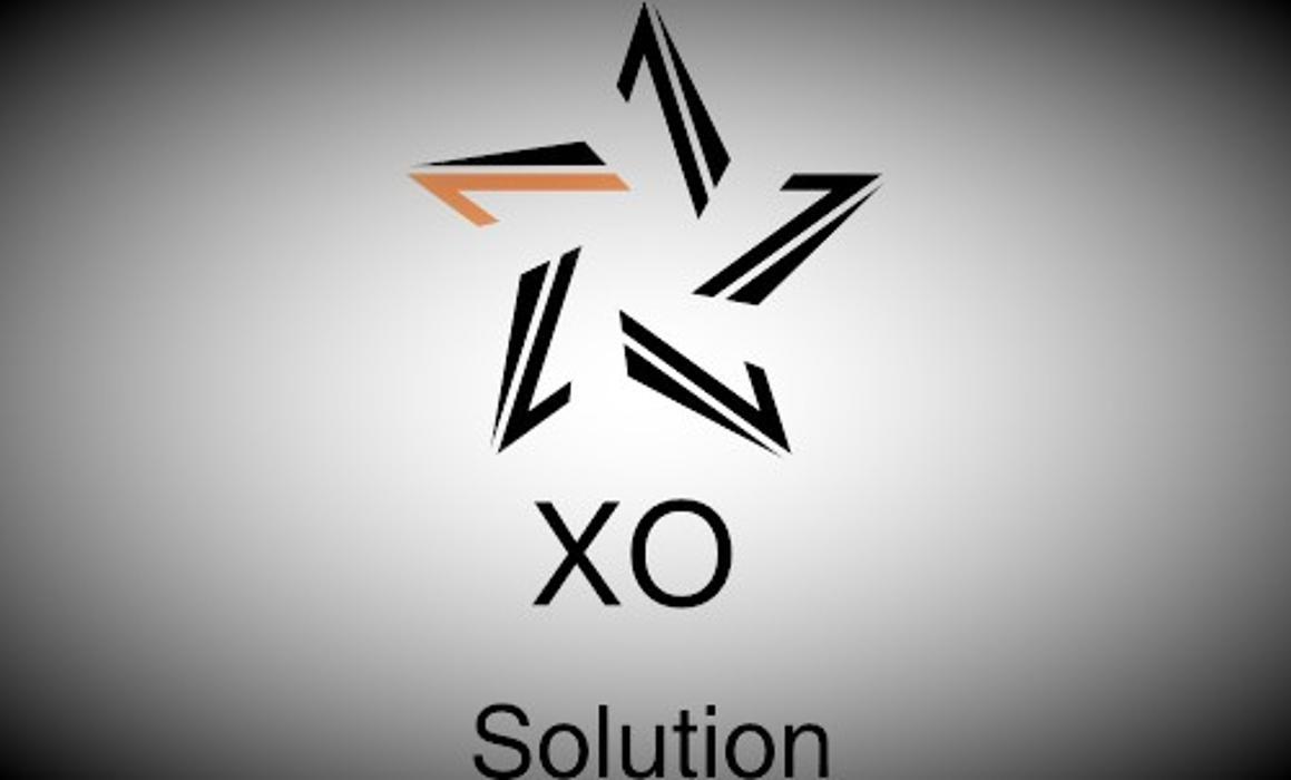 Bild zu XO Solution in Sundern im Sauerland