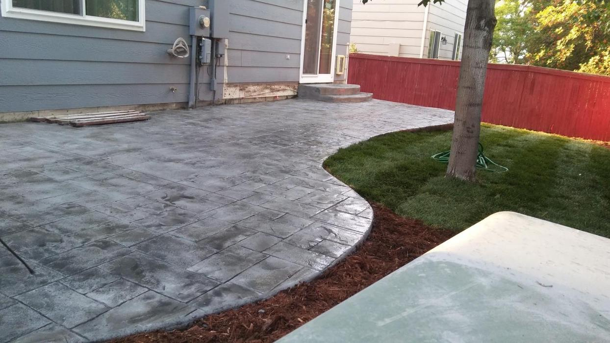 Real Solutions Landscaping - Colorado Springs, CO