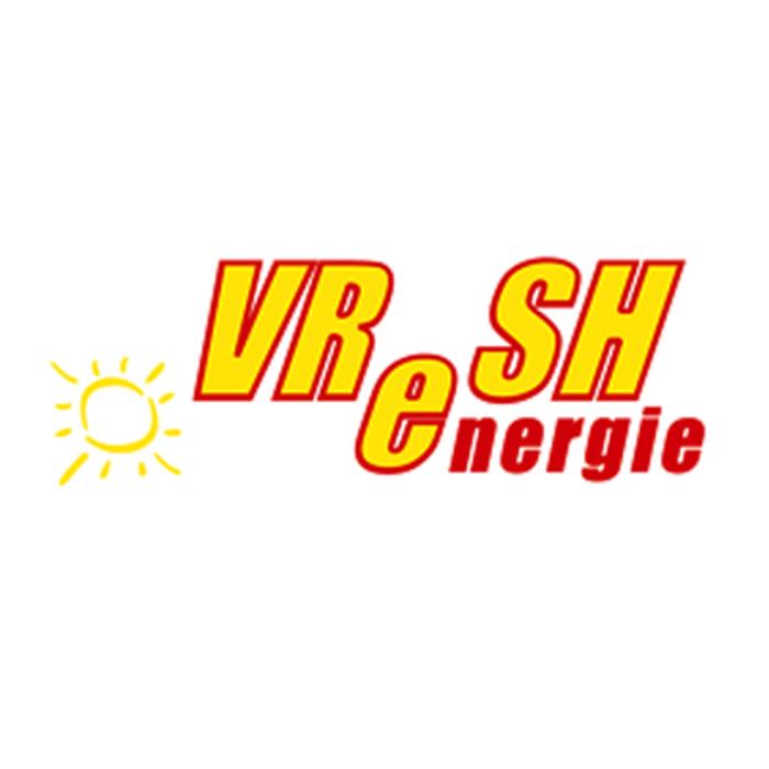 Bild zu VReSH Energie GmbH in Xanten