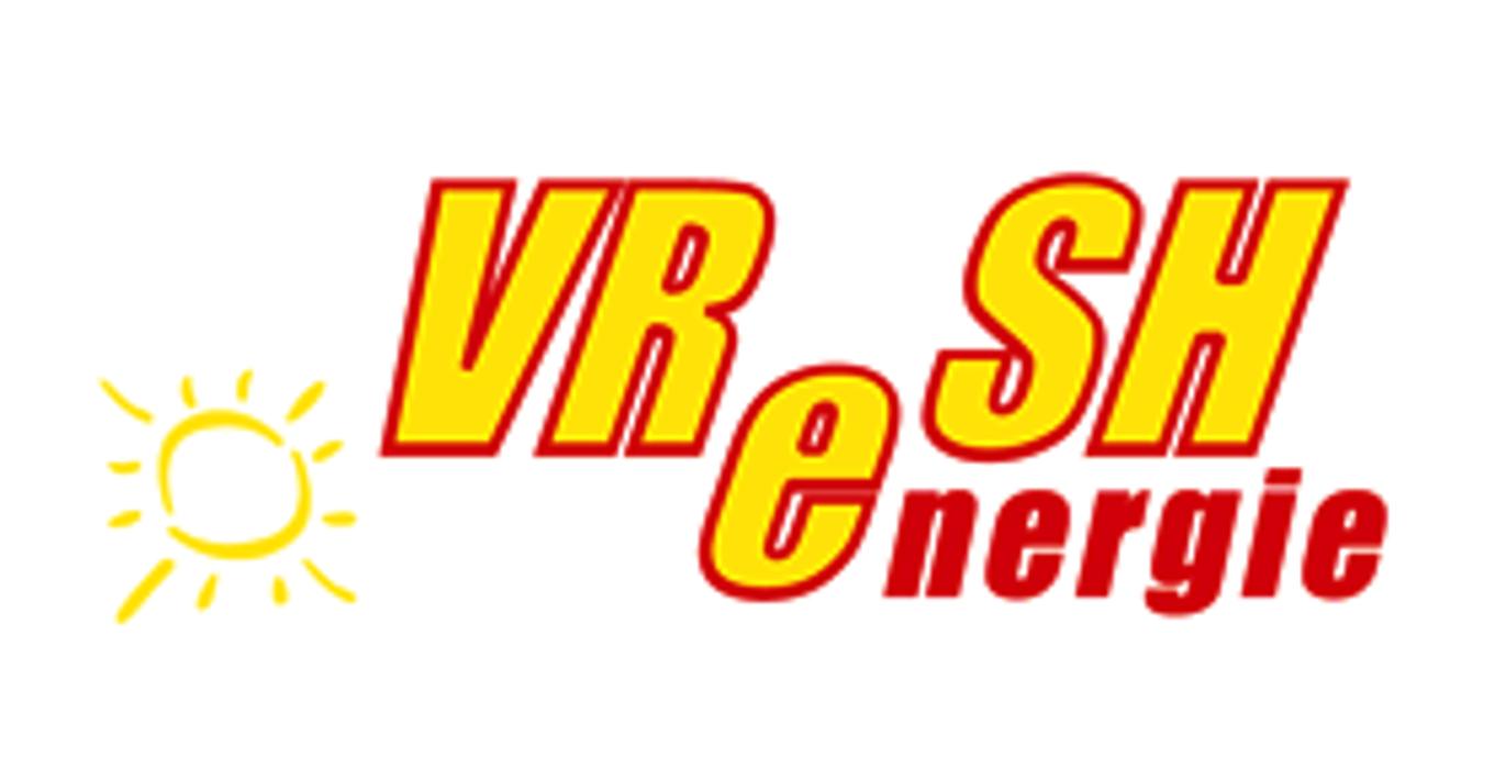 Bild zu VReSH Energie UG in Xanten