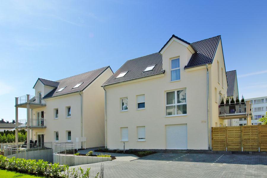 arend gmbh wir bauen ihr neues zuhause in bitburg branchenbuch deutschland. Black Bedroom Furniture Sets. Home Design Ideas