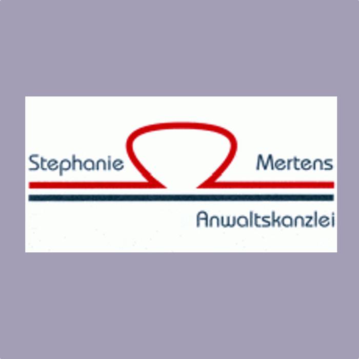 Bild zu Stephanie Mertens Rechtsanwältin & Fachanwältin für Familienrecht in Arnsberg
