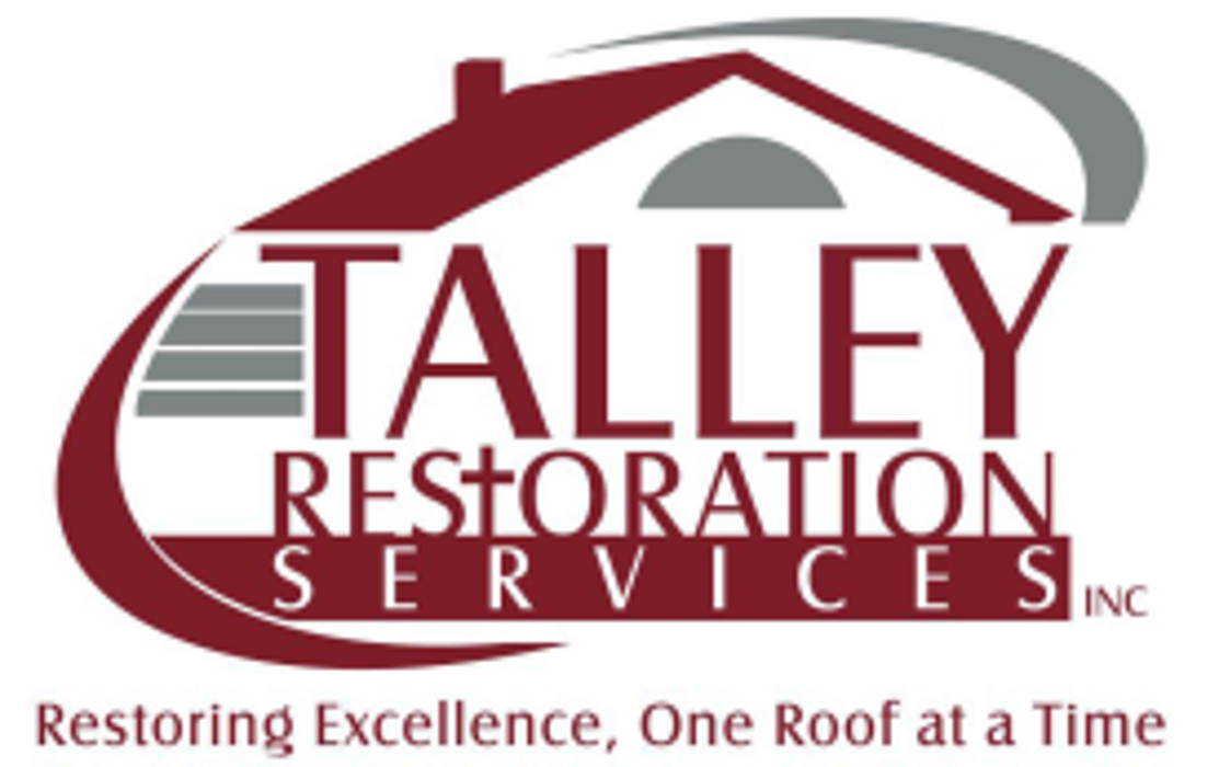 Talley Restoration Services, Inc. - Pearland, TX