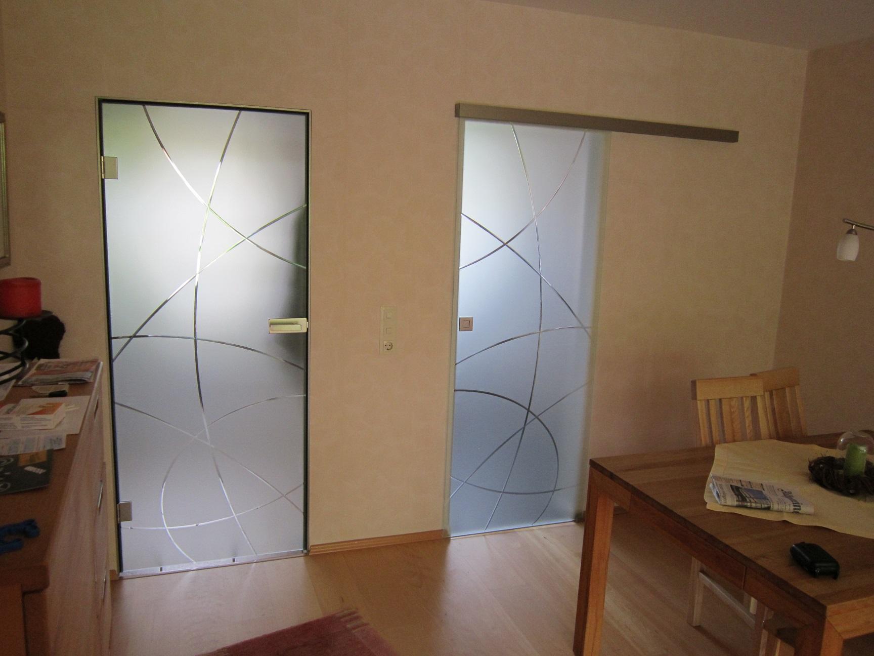glas wiegand gmbh in mainz branchenbuch deutschland. Black Bedroom Furniture Sets. Home Design Ideas