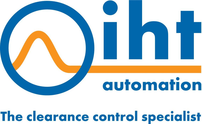 Bild zu IHT Automation GmbH & Co. KG in Baden-Baden