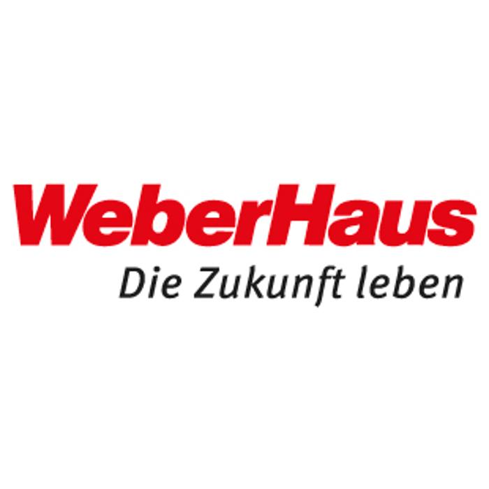 Bild zu WeberHaus GmbH & Co. KG Bauforum Regensburg in Regensburg