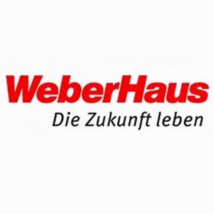 Bild zu WeberHaus GmbH & Co. KG in Friedrichshafen