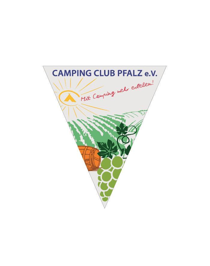 Bild zu Camping Club Pfalz e.V. in Winden in der Pfalz