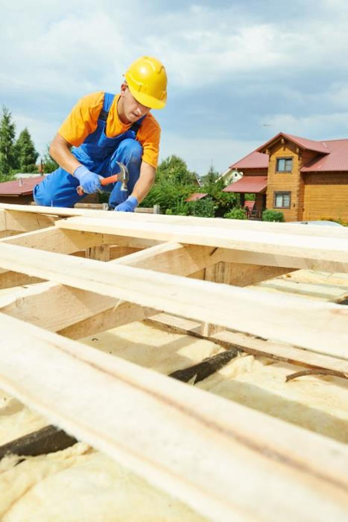 Bear Creek Roofing And Construction - Bryant, IN