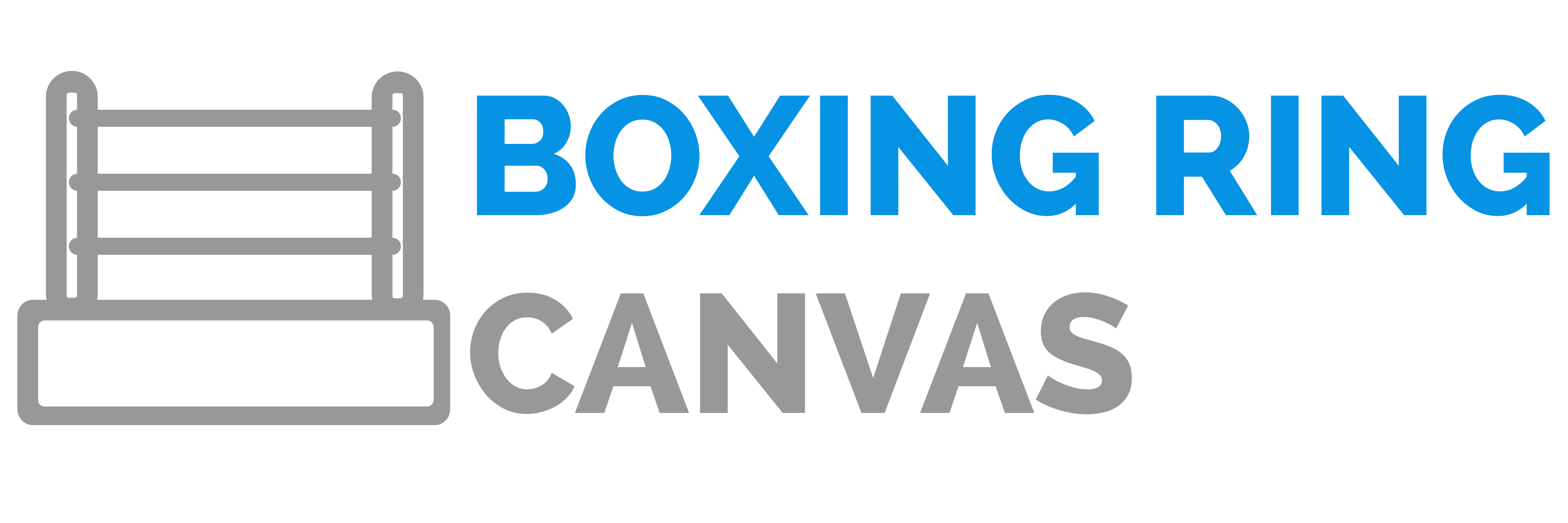 Boxing Ring Canvas - Radcliffe, Lancashire M26 4AD - 01617 248007 | ShowMeLocal.com