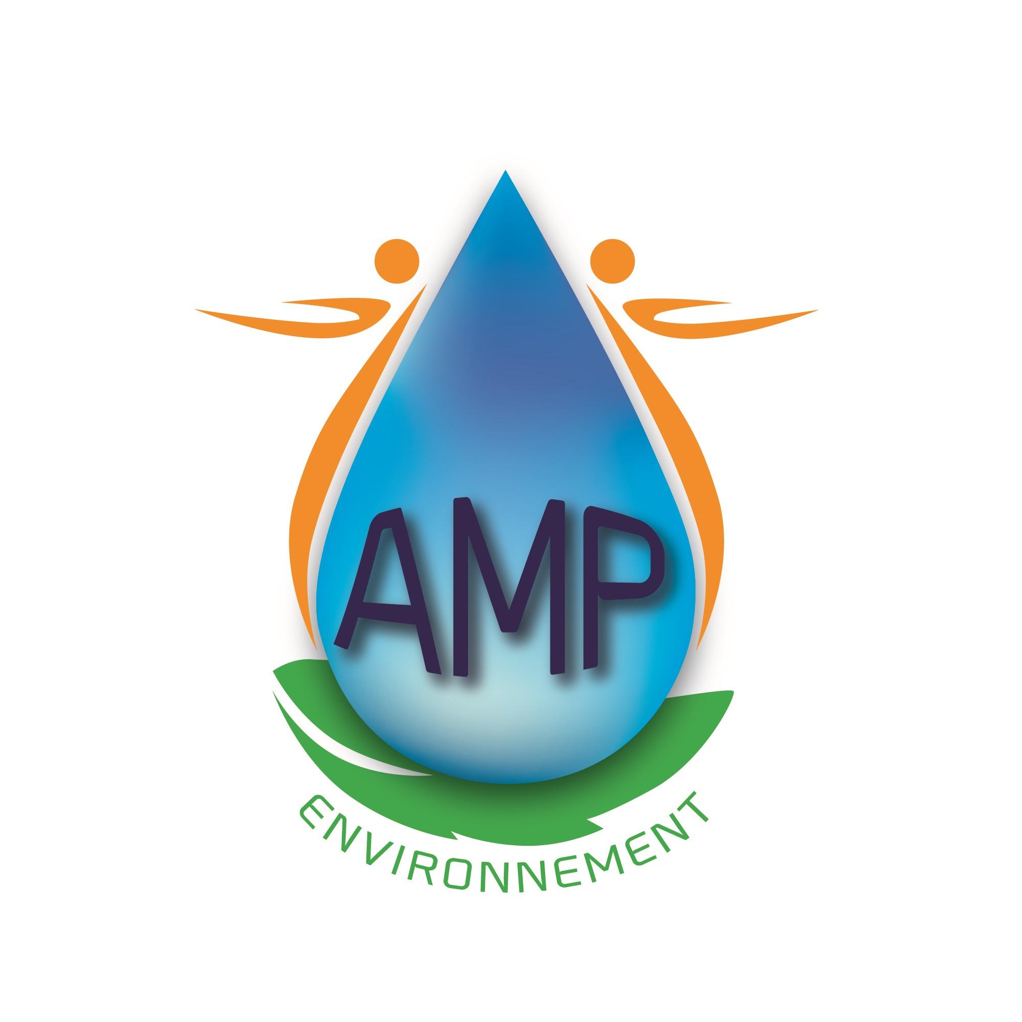 AMP environnement