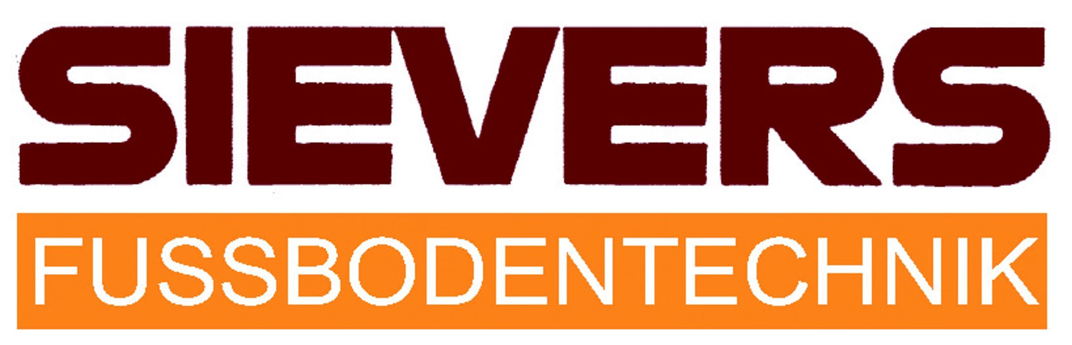 Bild zu Sievers GmbH in Bochum