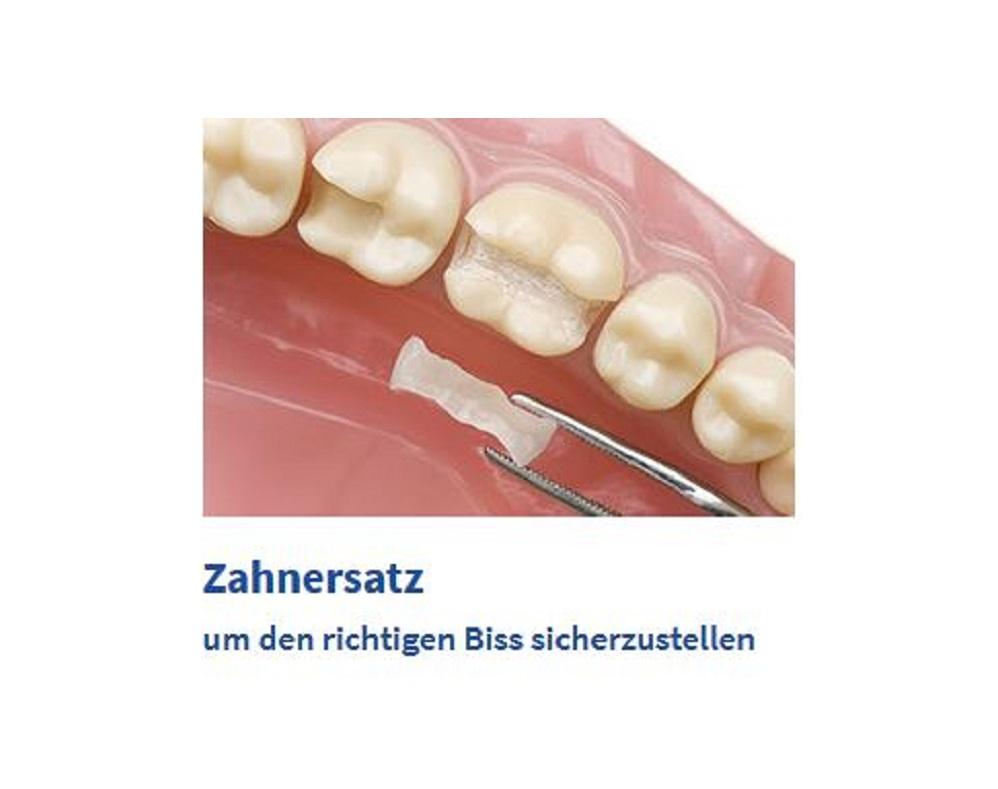 Zahnarztpraxis Maciej Boron