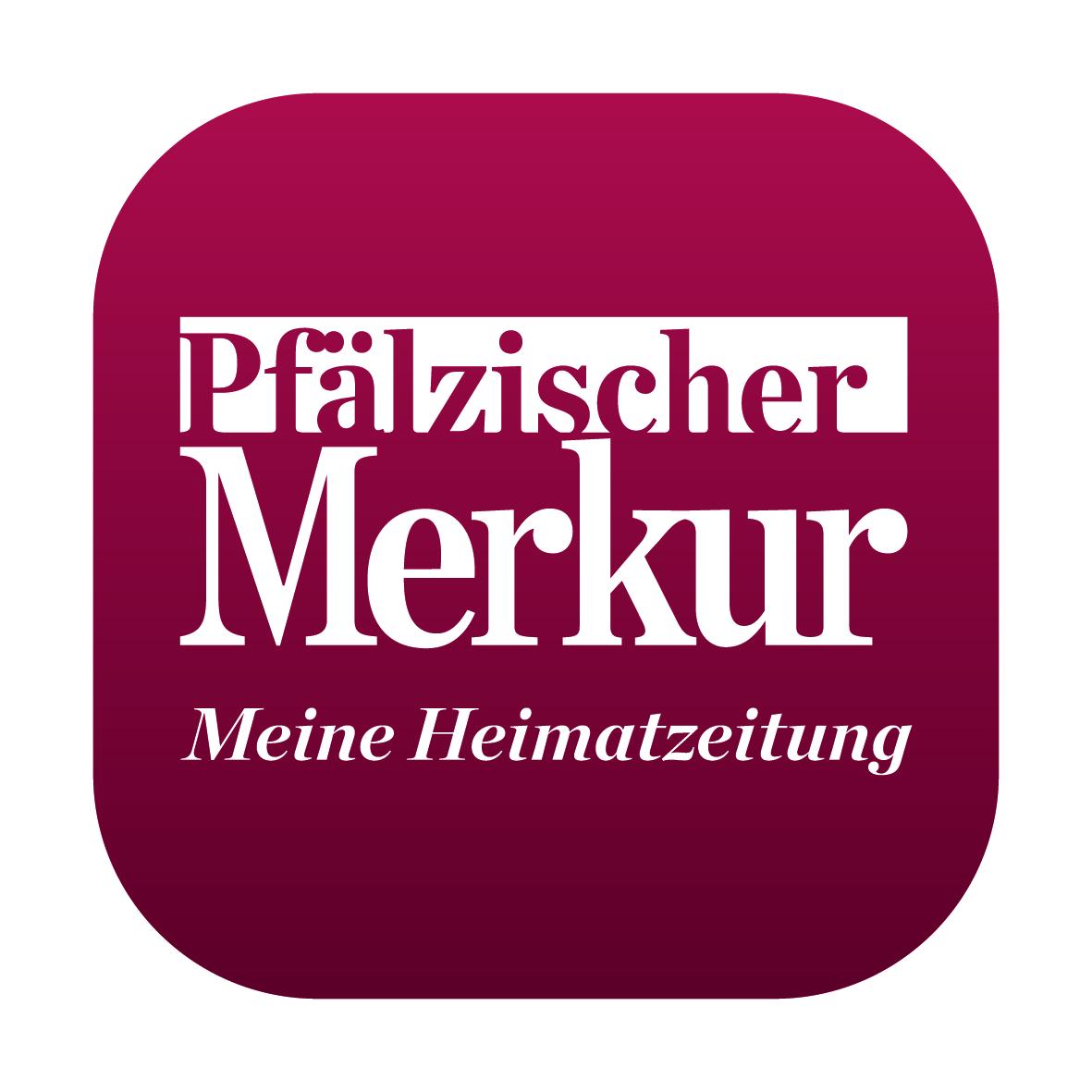Pfälzischer Merkur - Zweibrücker Druckerei und Verlagsgesellschaft mbH
