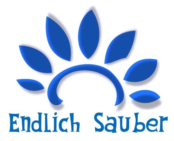 Endlich Sauber - Winters Wolf GmbH