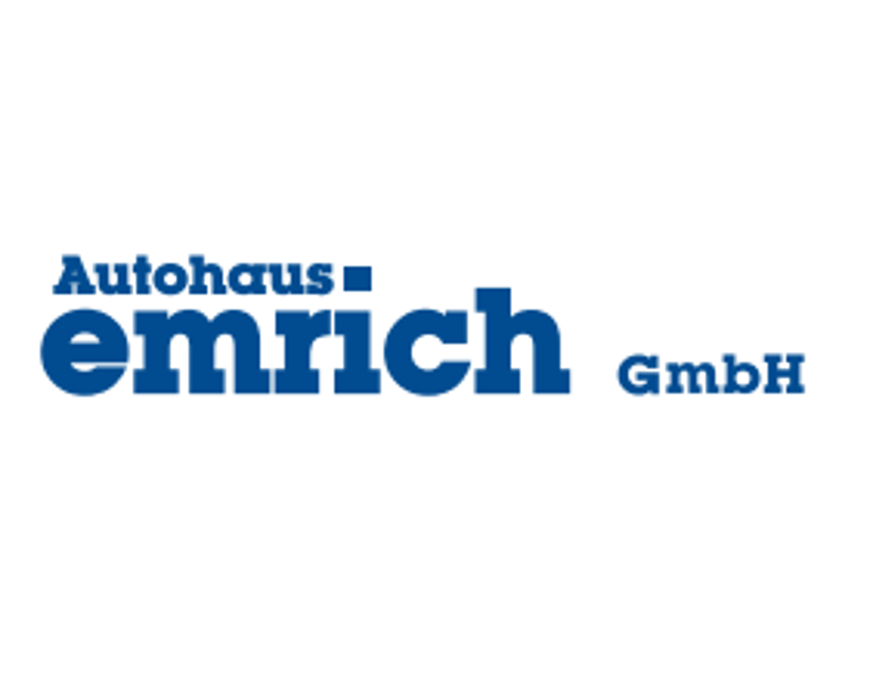 Bild zu Autohaus Emrich GmbH in Saarlouis