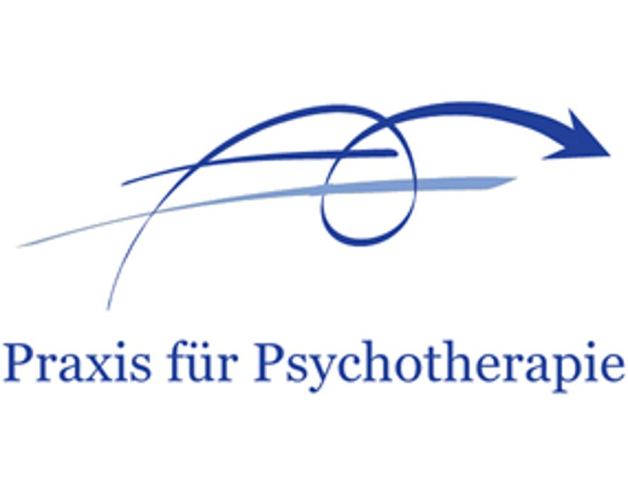 Bild zu Praxis für psychosomatische Medizin und Psychotherapie, Tanja Stock in Solingen