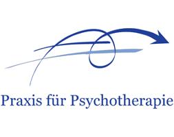 Praxis für psychosomatische Medizin und Psychotherapie, Tanja Stock