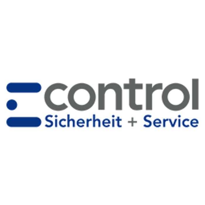 Bild zu control Sicherheit + Service GmbH in Krefeld