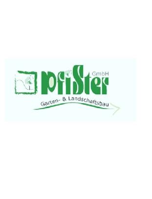 Eugen Pfister GmbH Garten- und Landschaftsbau