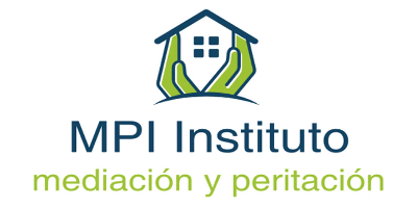 MPI INSTITUTO DE PERITACIÓN Y MEDIACIÓN